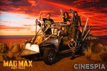 Mad-Max-Fury-Road-0500