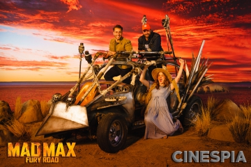 Mad-Max-Fury-Road-0517