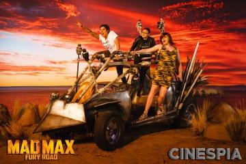Mad-Max-Fury-Road-0535
