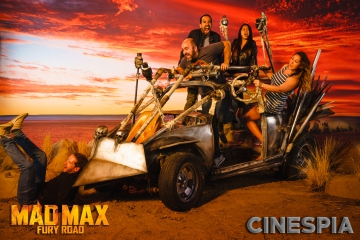 Mad-Max-Fury-Road-0538