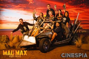Mad-Max-Fury-Road-0539