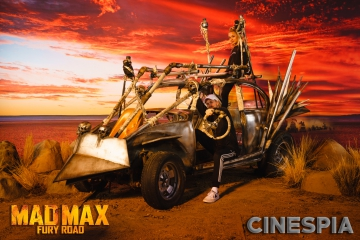 Mad-Max-Fury-Road-0545