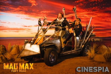 Mad-Max-Fury-Road-0552
