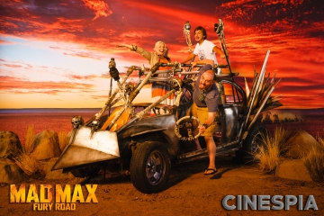 Mad-Max-Fury-Road-0568