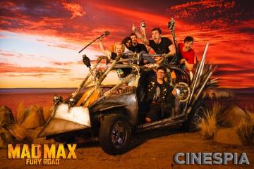 Mad-Max-Fury-Road-0572