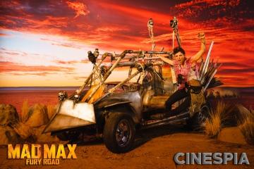 Mad-Max-Fury-Road-0573