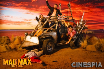 Mad-Max-Fury-Road-0577