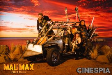 Mad-Max-Fury-Road-0580