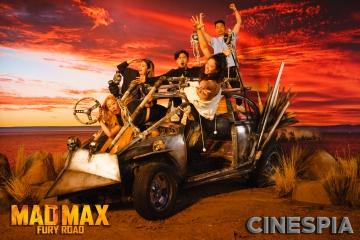 Mad-Max-Fury-Road-0585