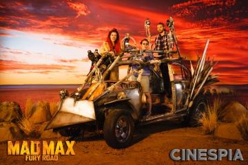 Mad-Max-Fury-Road-0597