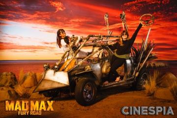 Mad-Max-Fury-Road-0603