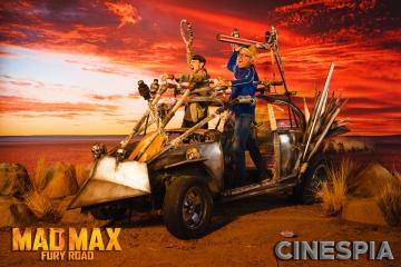 Mad-Max-Fury-Road-0605