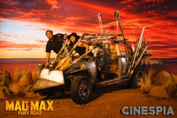 Mad-Max-Fury-Road-0610