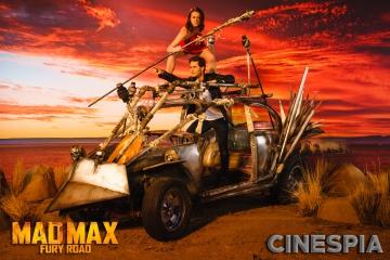 Mad-Max-Fury-Road-0611
