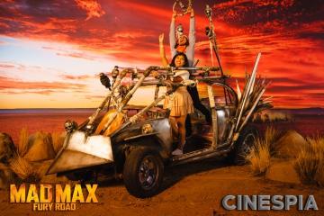 Mad-Max-Fury-Road-0620