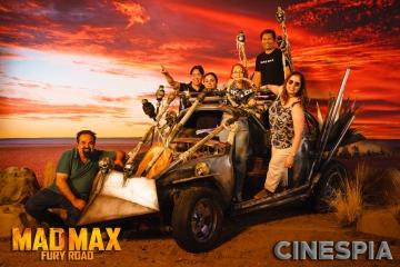 Mad-Max-Fury-Road-0622