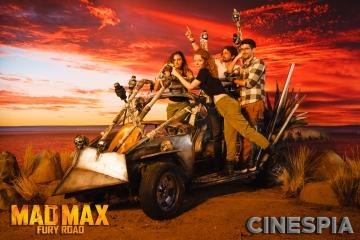 Mad-Max-Fury-Road-0634