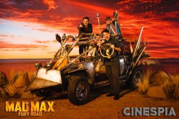 Mad-Max-Fury-Road-0644