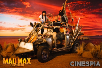 Mad-Max-Fury-Road-0651
