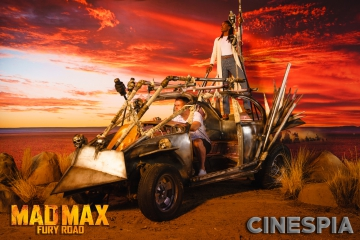 Mad-Max-Fury-Road-0654