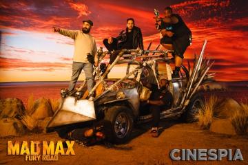 Mad-Max-Fury-Road-0665