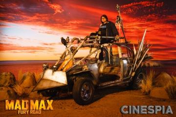 Mad-Max-Fury-Road-0676