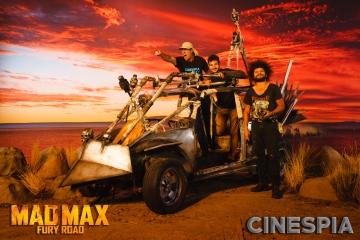 Mad-Max-Fury-Road-0680
