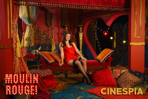 Moulin-Rouge-0221