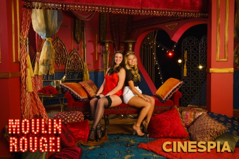 Moulin-Rouge-0223