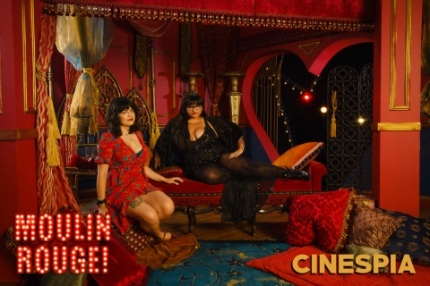 Moulin-Rouge-0265-rs