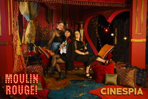 Moulin-Rouge-0437