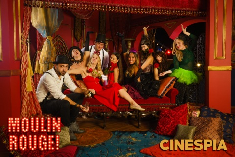 Moulin-Rouge-0467