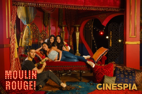 Moulin-Rouge-0641