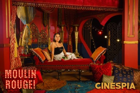 Moulin-Rouge-0644