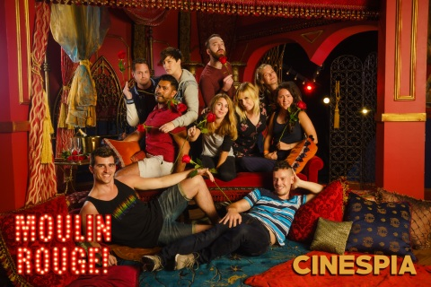 Moulin-Rouge-0673