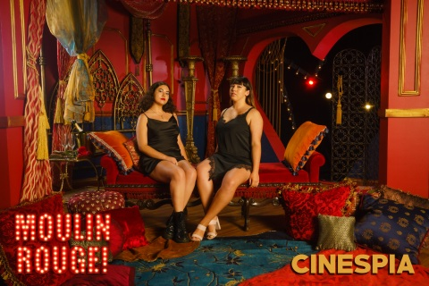 Moulin-Rouge-0718