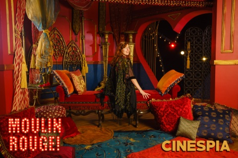 Moulin-Rouge-0725