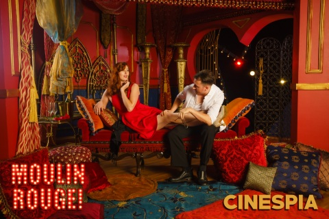 Moulin-Rouge-0726