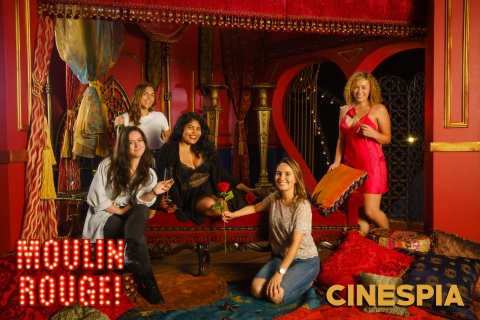Moulin-Rouge-0779