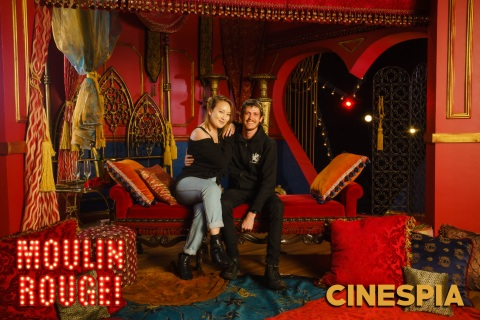 Moulin-Rouge-0816