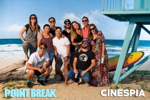 Point-Break-0105