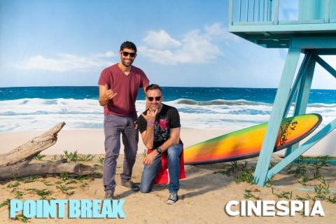 Point-Break-0154