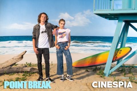 Point-Break-0285