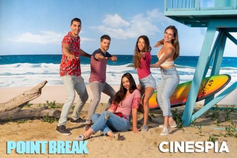 Point-Break-0311