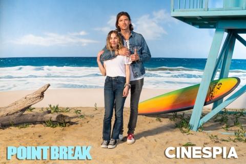 Point-Break-0330