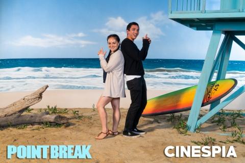 Point-Break-0370