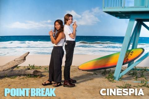 Point-Break-0372