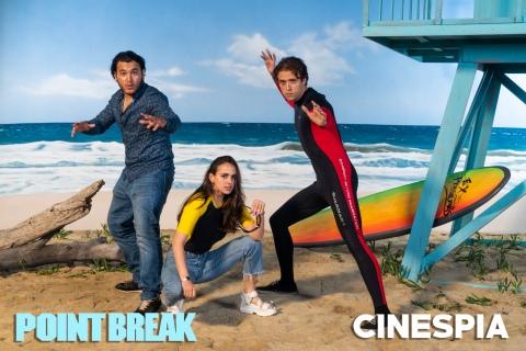 Point-Break-0381