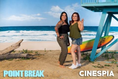 Point-Break-0391