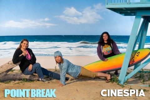 Point-Break-0394